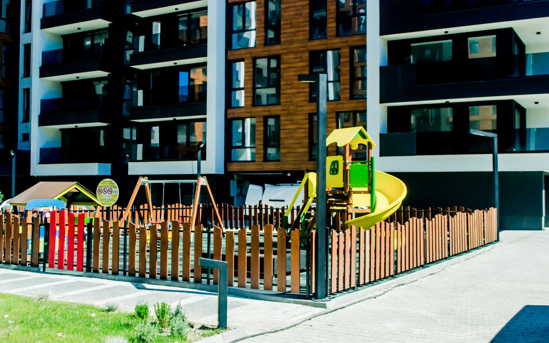 DSC_0114panorama park zapad